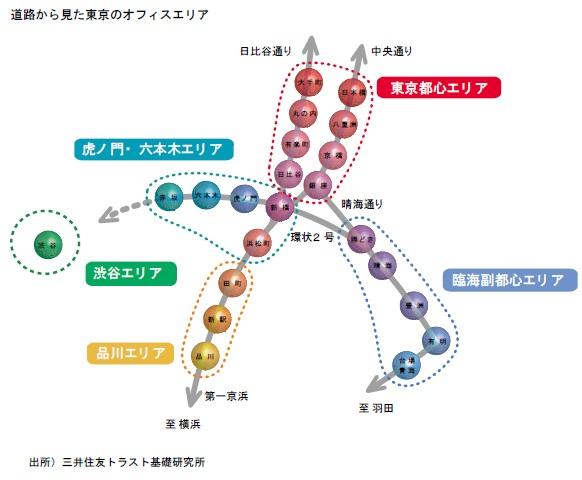 http://www.smtri.jp/report_column/info_cafe/img/cafe_20150325.JPG