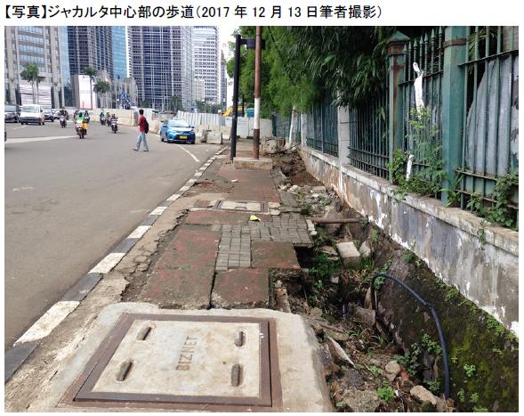 https://www.smtri.jp/report_column/info_cafe/img/cafe_20180417.png
