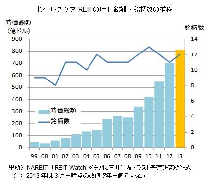 report_20130415_2.jpg