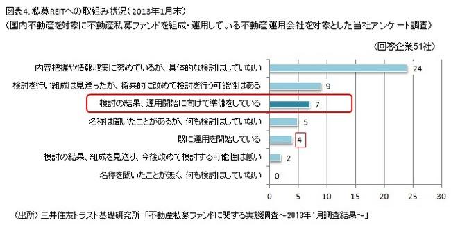 report_20130531_04.jpg