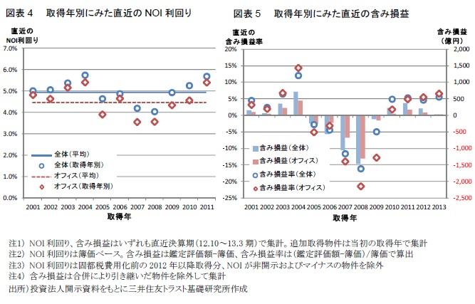 report_20130628_03.jpg