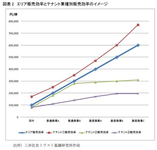 report_20130910_02.jpg