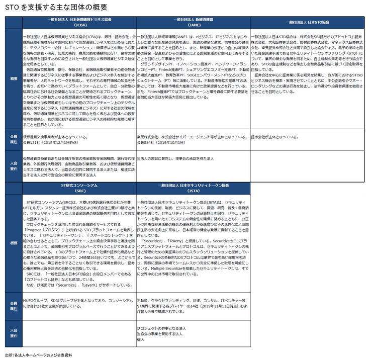 report_20200124.png