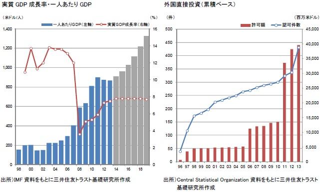 http://www.smtri.jp/report_column/report/img/report_20140609-1.jpg